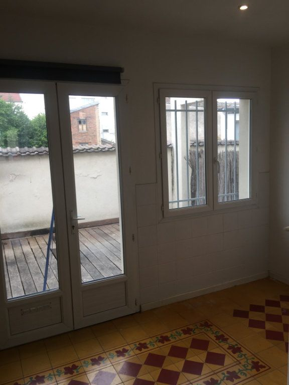 Appartement à louer 2 58m2 à Nancy vignette-12