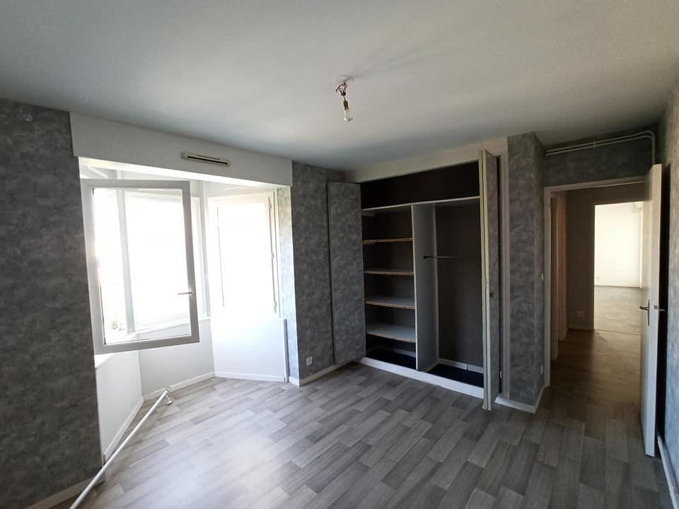 Appartement à louer 4 77.92m2 à Champigneulles vignette-6