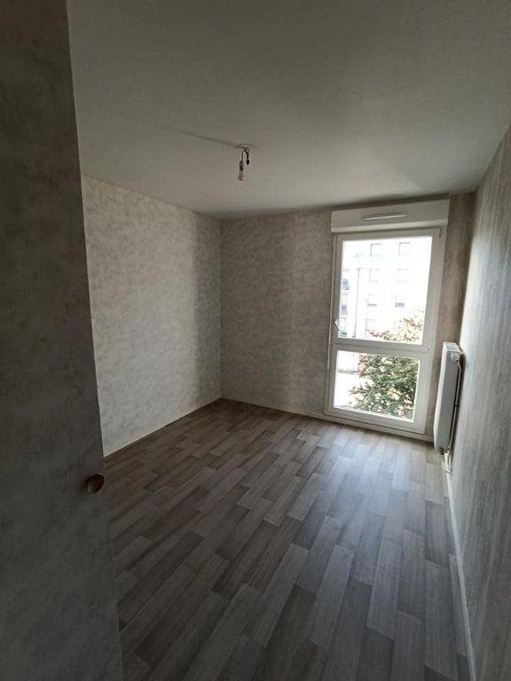 Appartement à louer 4 77.92m2 à Champigneulles vignette-7