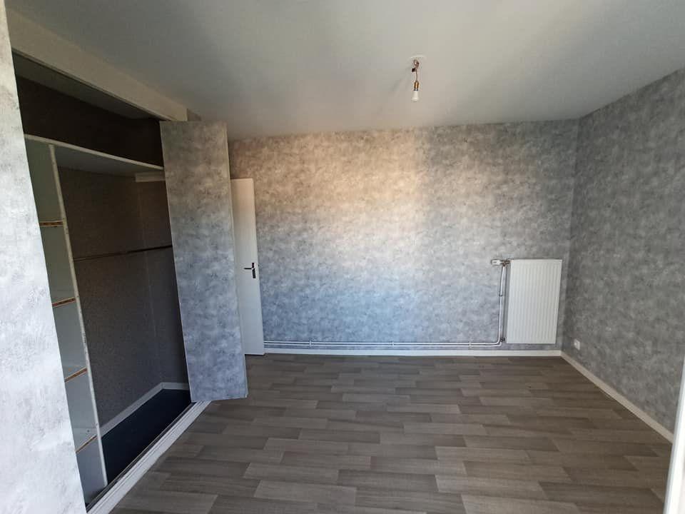 Appartement à louer 4 77.92m2 à Champigneulles vignette-9