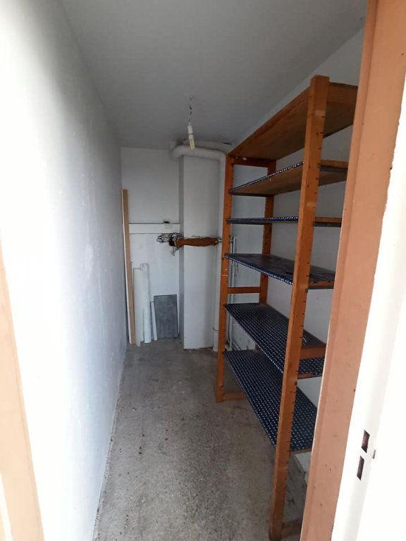 Appartement à louer 4 77.92m2 à Champigneulles vignette-12