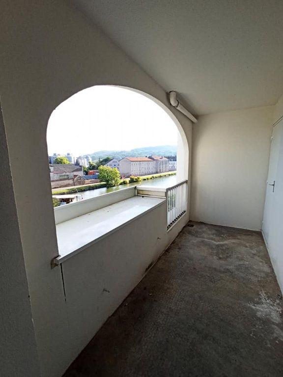 Appartement à louer 4 77.92m2 à Champigneulles vignette-17