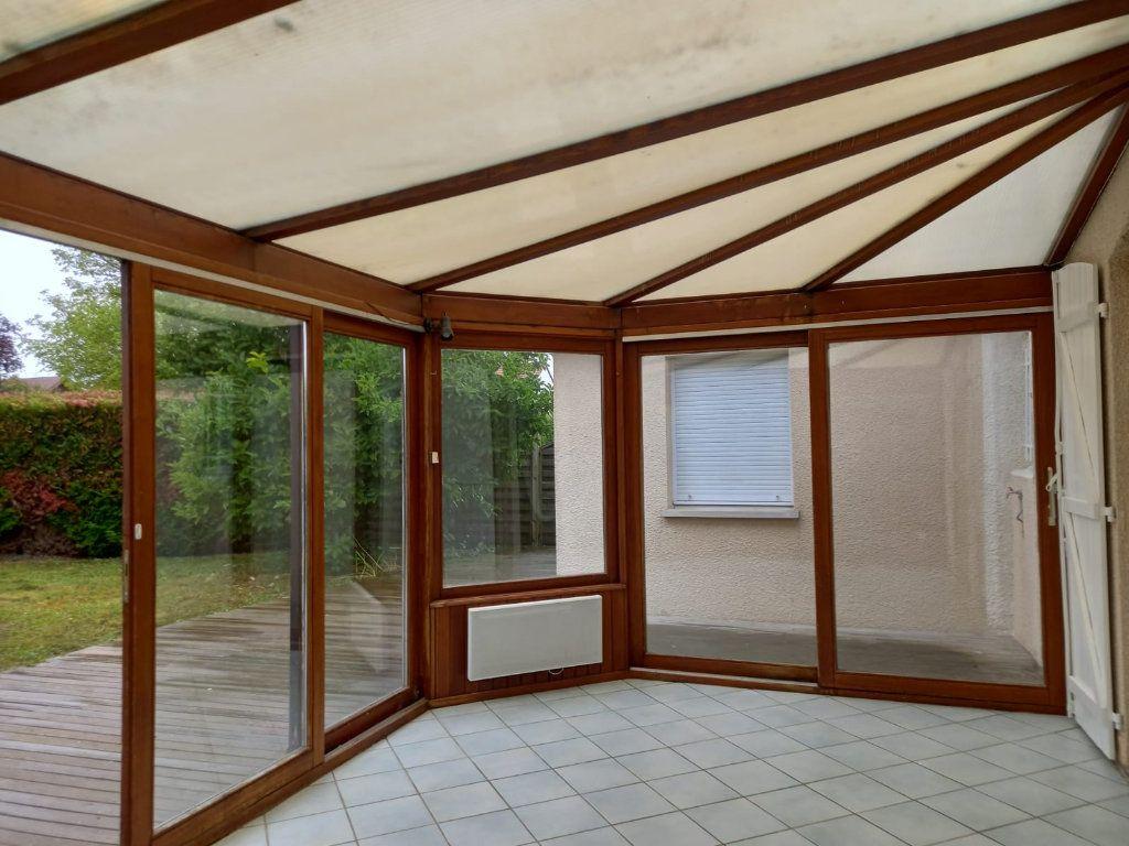 Maison à louer 9 171m2 à Velaine-en-Haye vignette-6