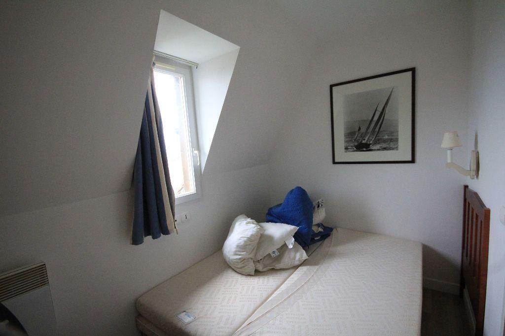 Appartement à louer 2 30m2 à Deauville vignette-3