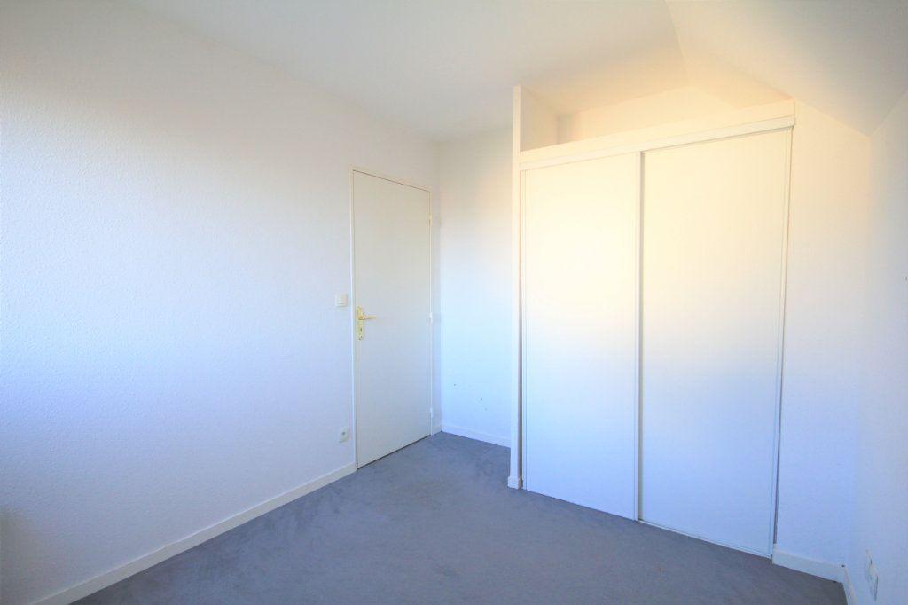 Appartement à louer 3 53.55m2 à Touques vignette-5