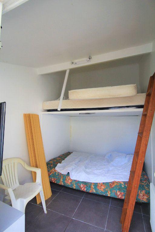 Maison à louer 2 30.3m2 à Deauville vignette-7