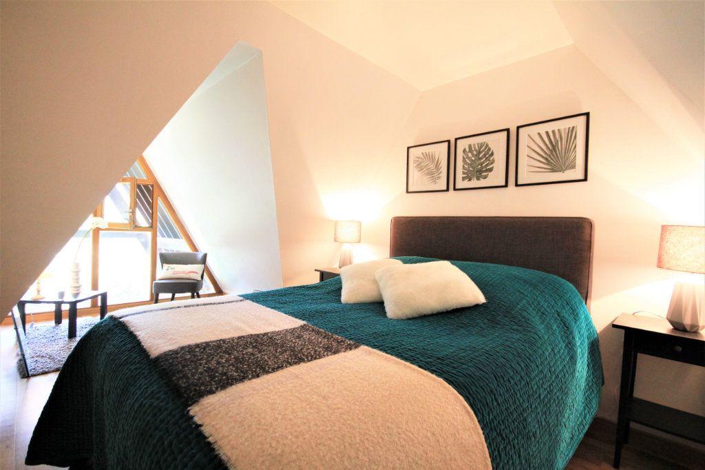 Appartement à louer 3 44m2 à Deauville vignette-3
