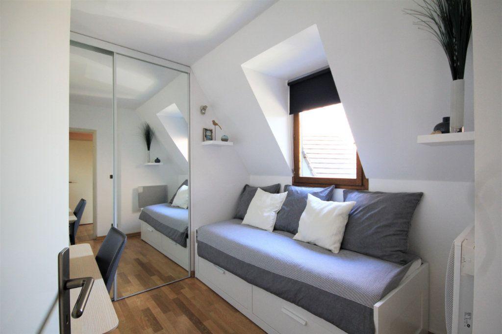 Appartement à louer 3 44m2 à Deauville vignette-4