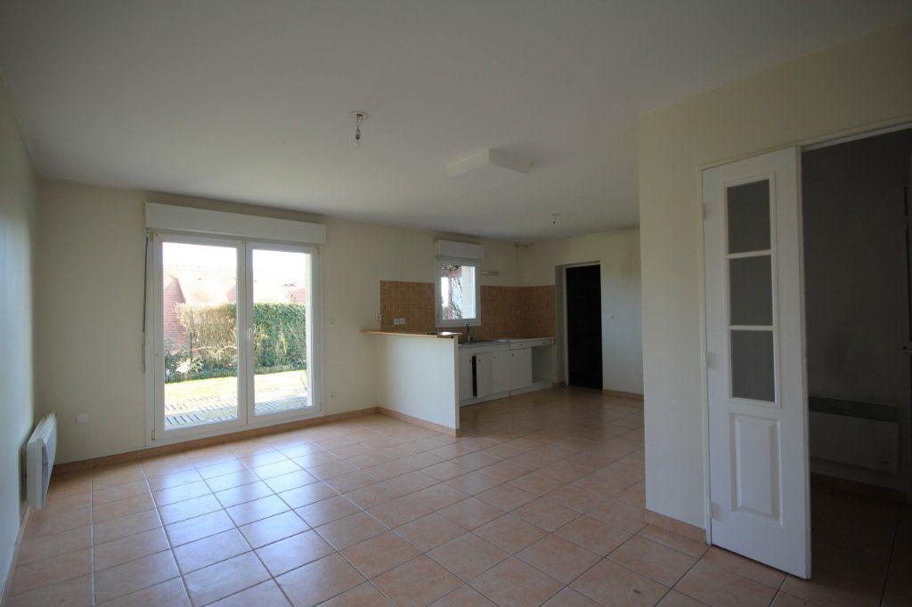 Maison à louer 4 80m2 à Saint-Arnoult vignette-5