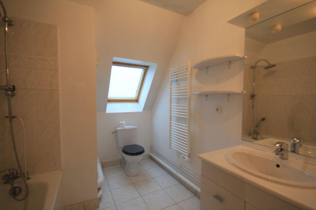 Maison à louer 4 80m2 à Saint-Arnoult vignette-6