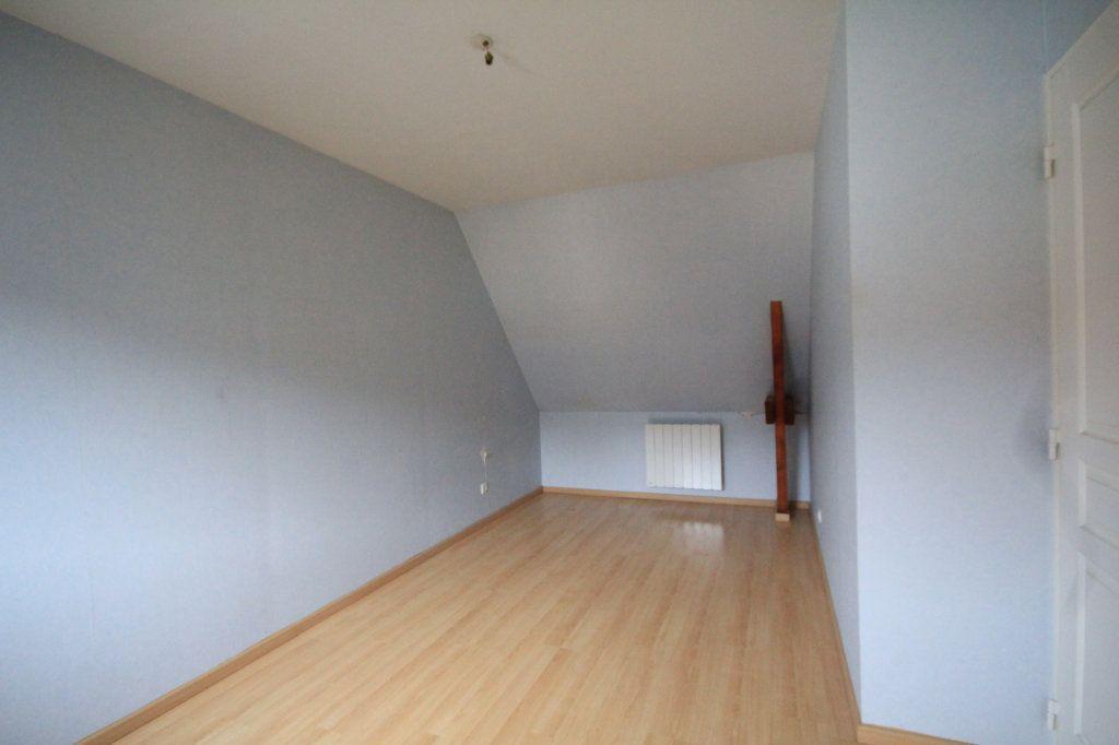 Maison à louer 4 80m2 à Saint-Arnoult vignette-9