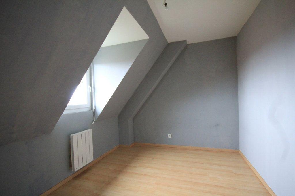 Maison à louer 4 80m2 à Saint-Arnoult vignette-11