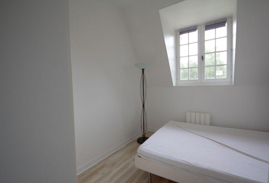 Appartement à louer 2 35.18m2 à Deauville vignette-4