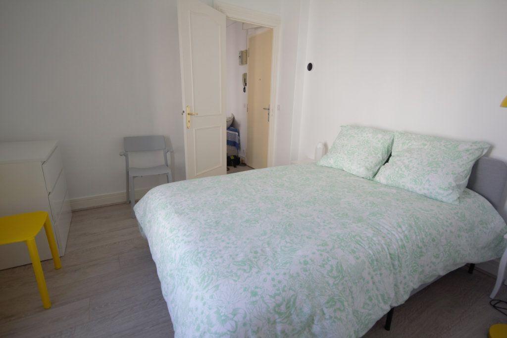 Appartement à louer 2 25.92m2 à Deauville vignette-4