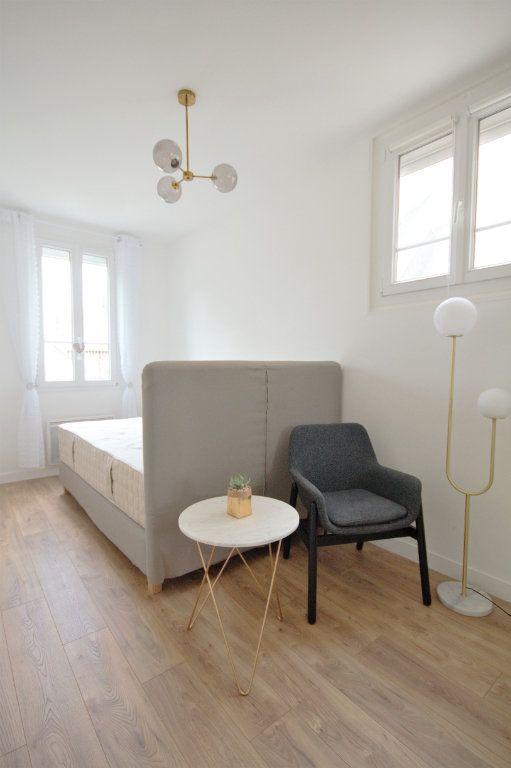 Appartement à vendre 2 29.7m2 à Deauville vignette-4