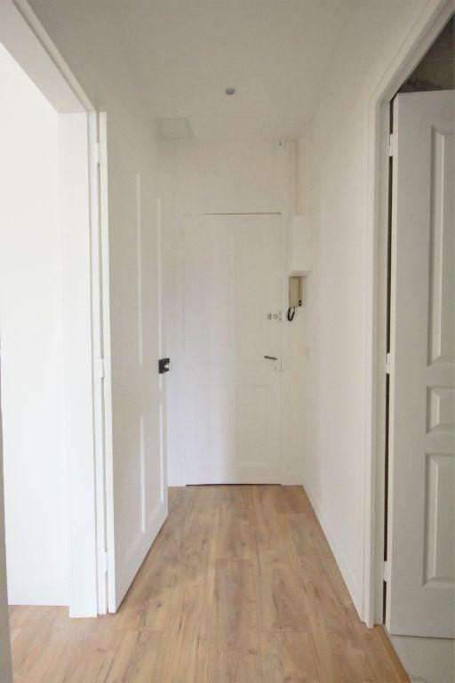 Appartement à vendre 2 29.7m2 à Deauville vignette-5