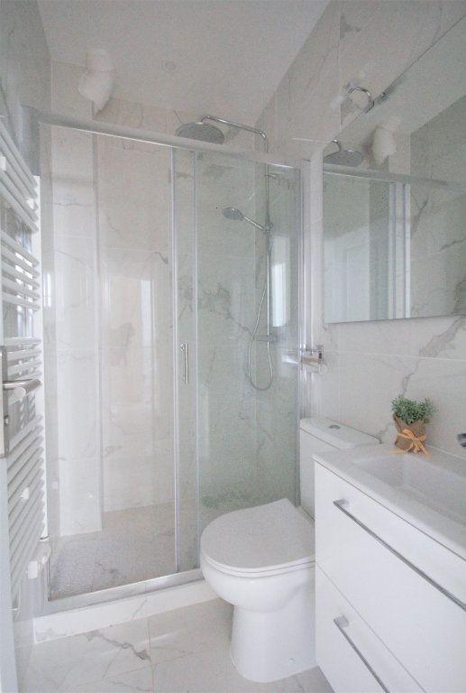 Appartement à vendre 2 29.7m2 à Deauville vignette-6