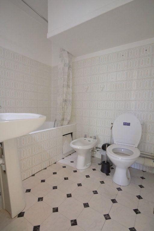 Appartement à louer 2 40.57m2 à Deauville vignette-5