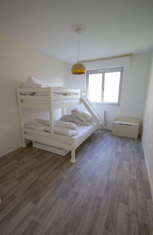 Appartement à louer 2 40.57m2 à Deauville vignette-6