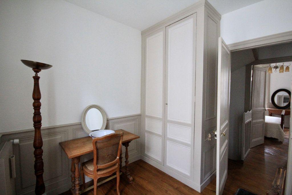 Maison à vendre 7 150m2 à Trouville-sur-Mer vignette-6