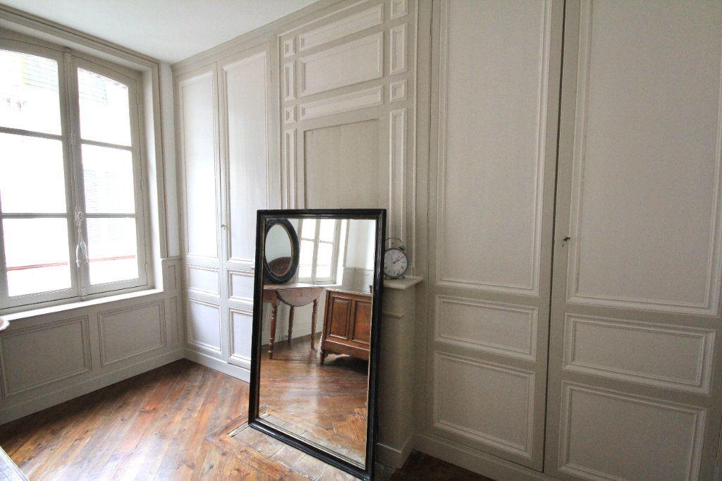 Maison à vendre 7 150m2 à Trouville-sur-Mer vignette-8
