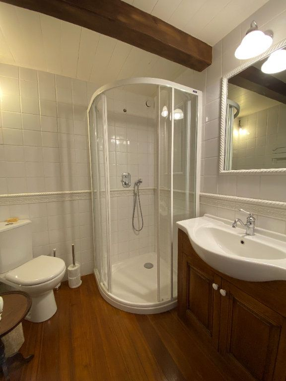 Maison à vendre 7 150m2 à Trouville-sur-Mer vignette-12