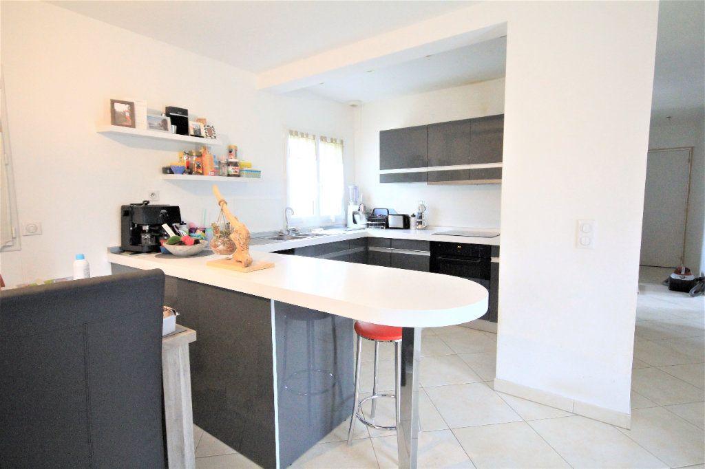 Maison à vendre 5 140m2 à Pont-l'Évêque vignette-3