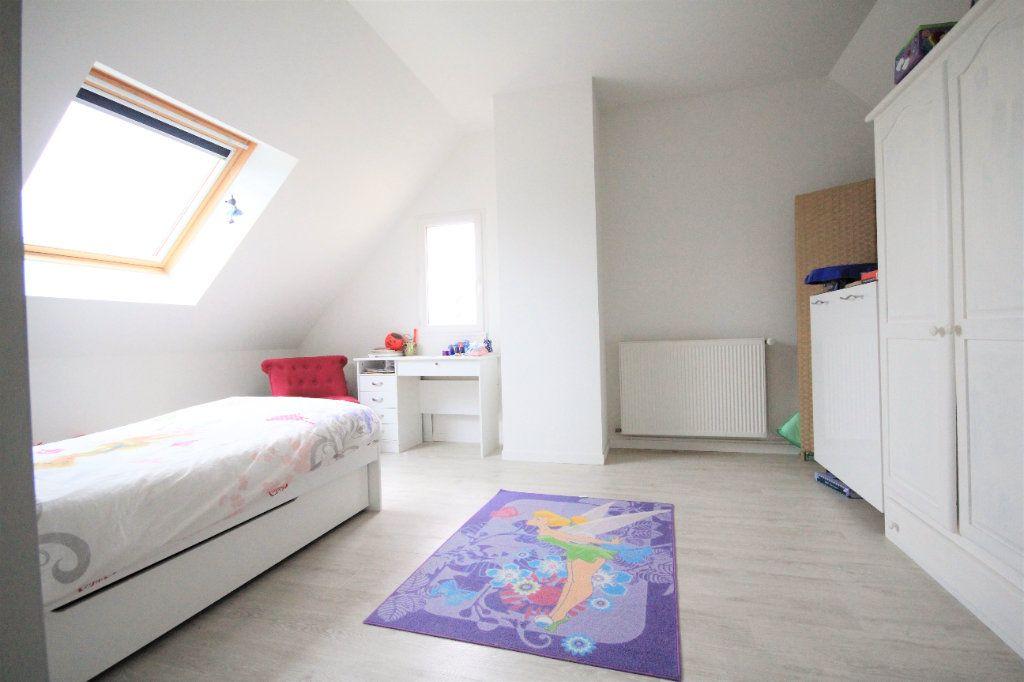 Maison à vendre 5 140m2 à Pont-l'Évêque vignette-5
