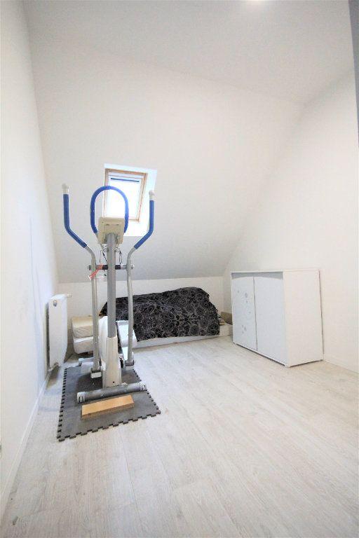 Maison à vendre 5 140m2 à Pont-l'Évêque vignette-8