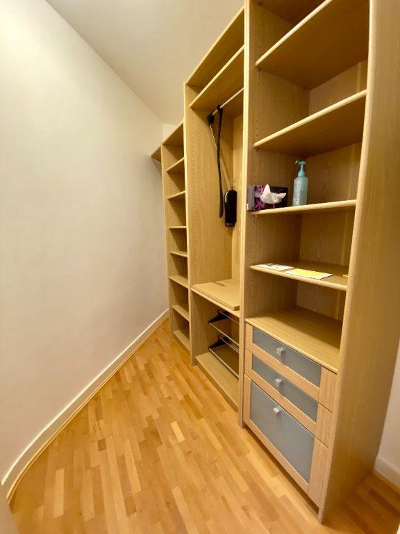 Appartement à vendre 2 65.9m2 à Deauville vignette-6