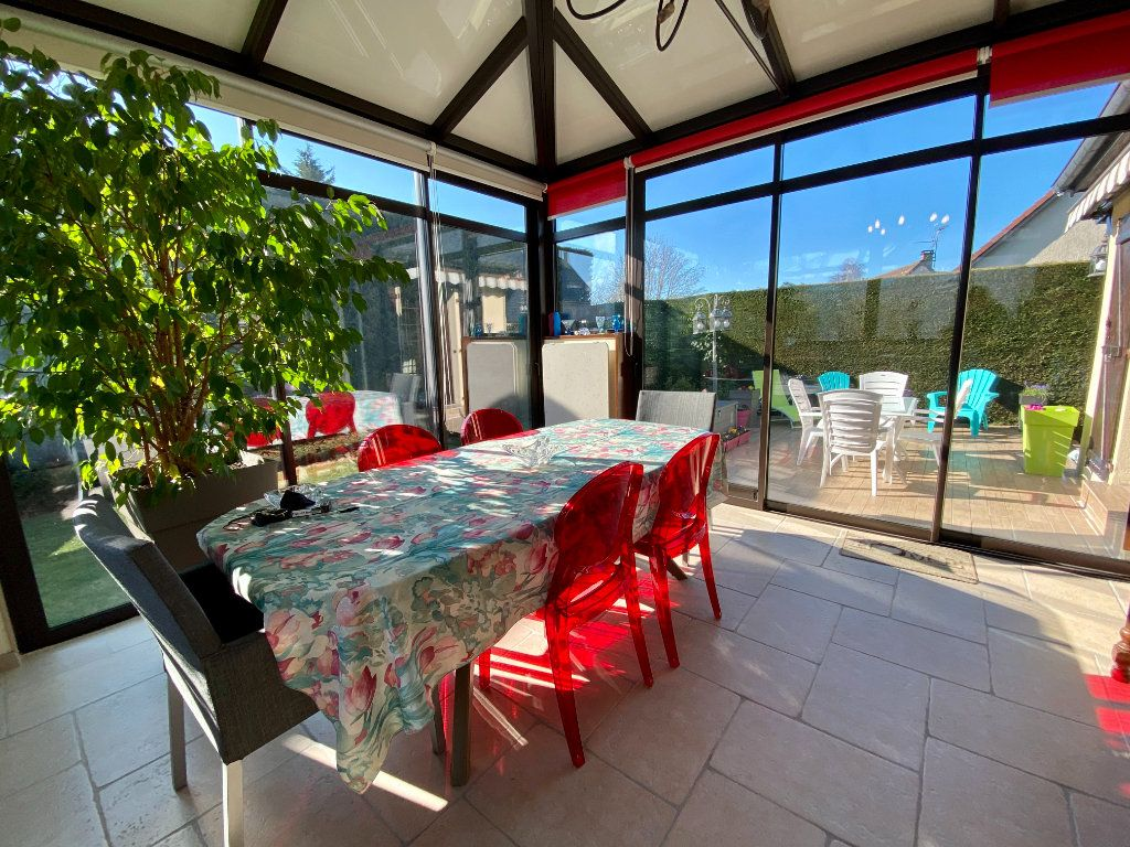 Maison à vendre 4 105m2 à Blonville-sur-Mer vignette-2