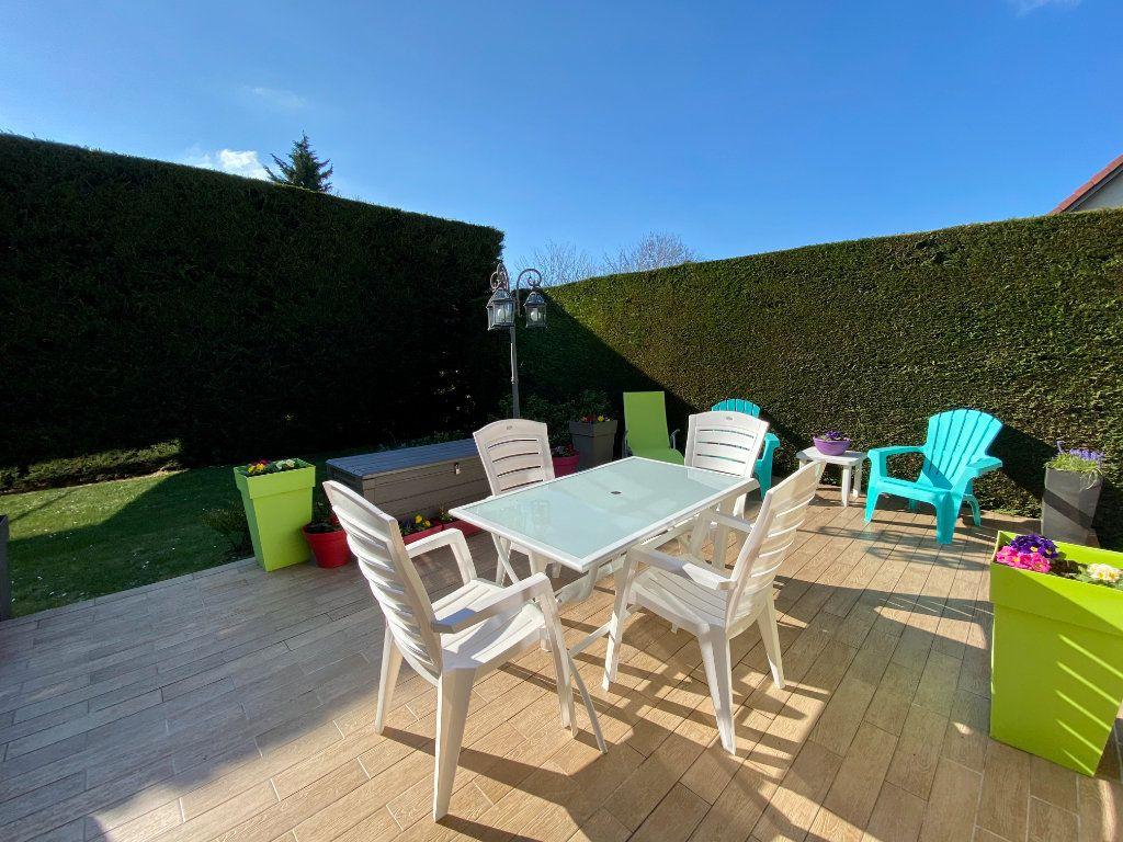 Maison à vendre 4 105m2 à Blonville-sur-Mer vignette-6