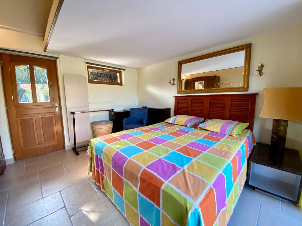 Maison à vendre 4 105m2 à Blonville-sur-Mer vignette-7