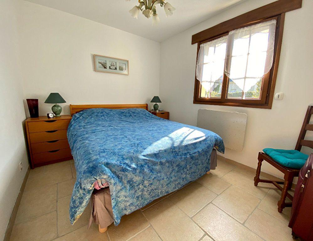 Maison à vendre 4 105m2 à Blonville-sur-Mer vignette-8