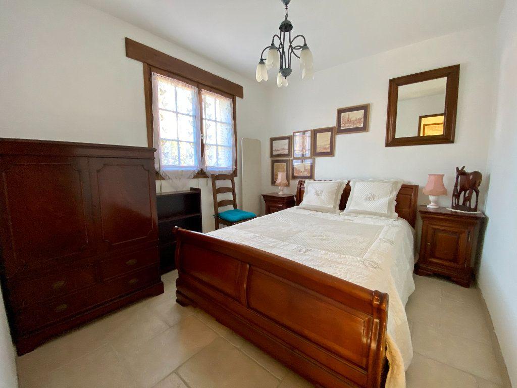 Maison à vendre 4 105m2 à Blonville-sur-Mer vignette-9