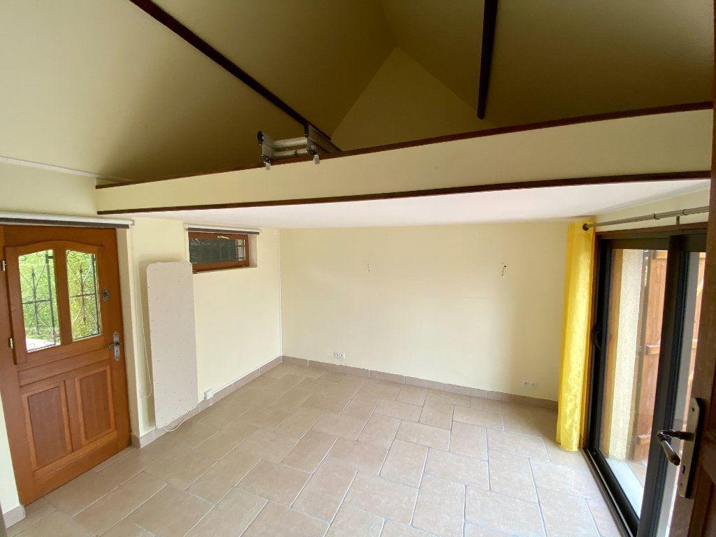 Maison à vendre 4 105m2 à Blonville-sur-Mer vignette-11