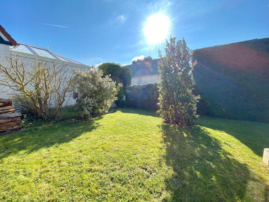 Maison à vendre 4 105m2 à Blonville-sur-Mer vignette-12