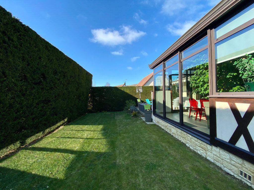 Maison à vendre 4 105m2 à Blonville-sur-Mer vignette-13