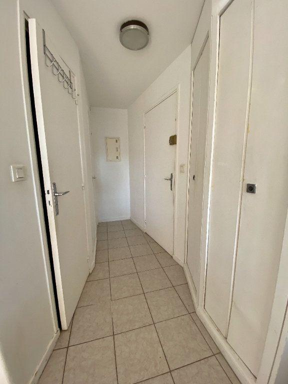 Appartement à vendre 1 24.26m2 à Deauville vignette-5