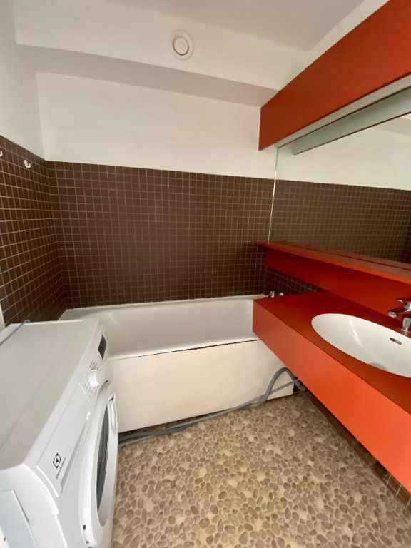 Appartement à vendre 1 24.26m2 à Deauville vignette-6