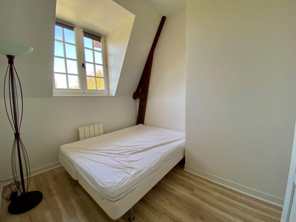 Appartement à vendre 2 35.18m2 à Deauville vignette-4