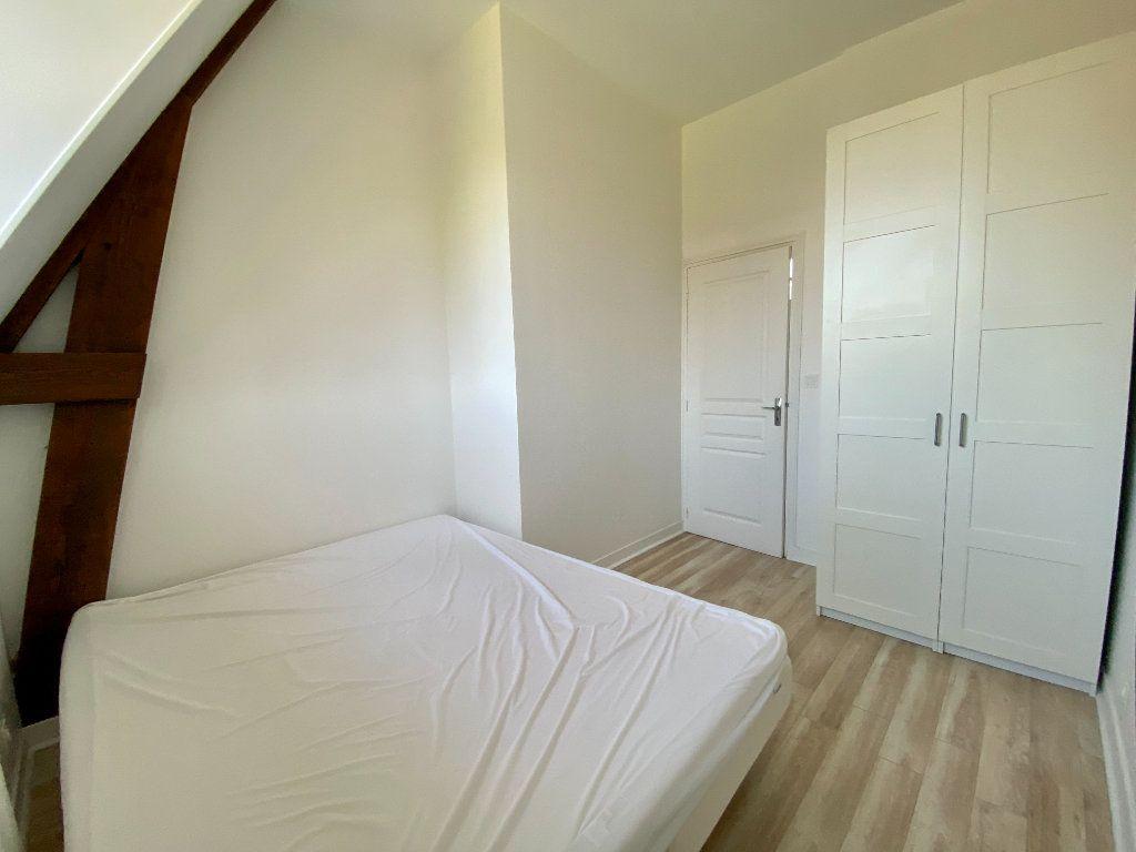 Appartement à vendre 2 35.18m2 à Deauville vignette-5