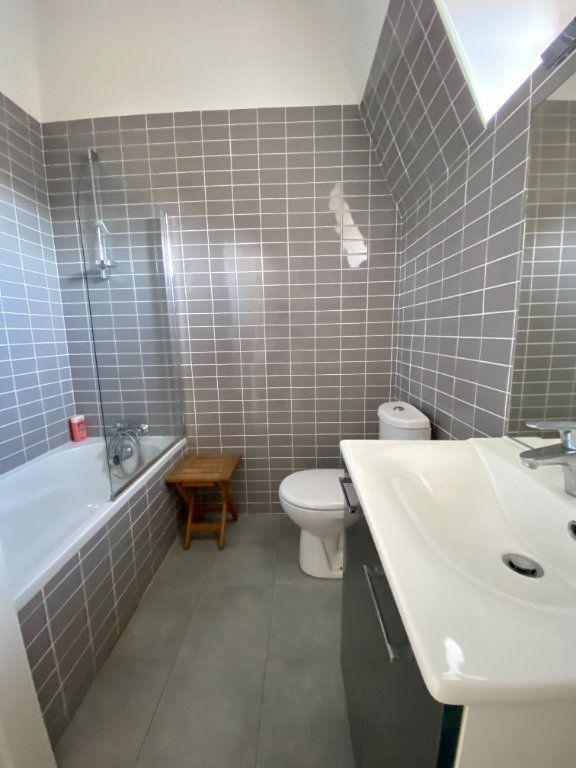 Appartement à vendre 2 35.18m2 à Deauville vignette-6