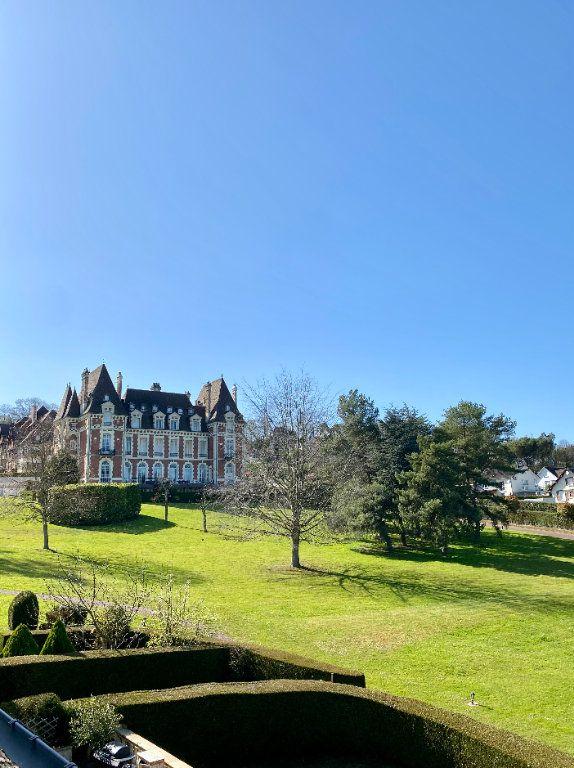 Appartement à vendre 2 35.18m2 à Deauville vignette-9