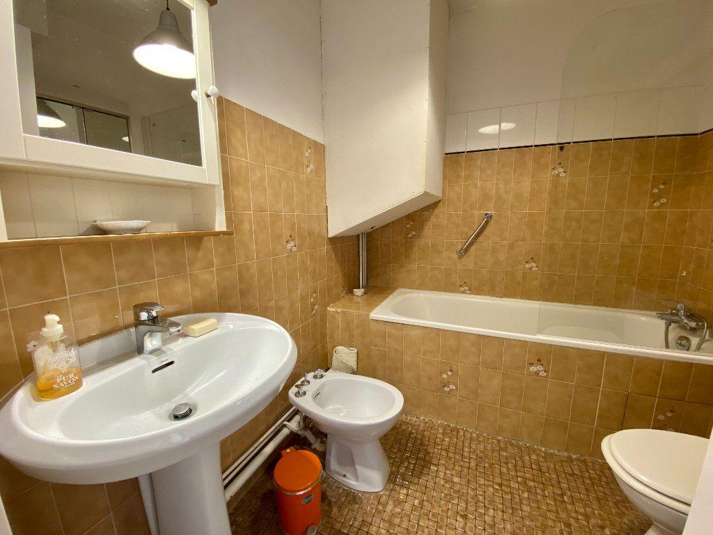 Appartement à vendre 1 22.93m2 à Trouville-sur-Mer vignette-6