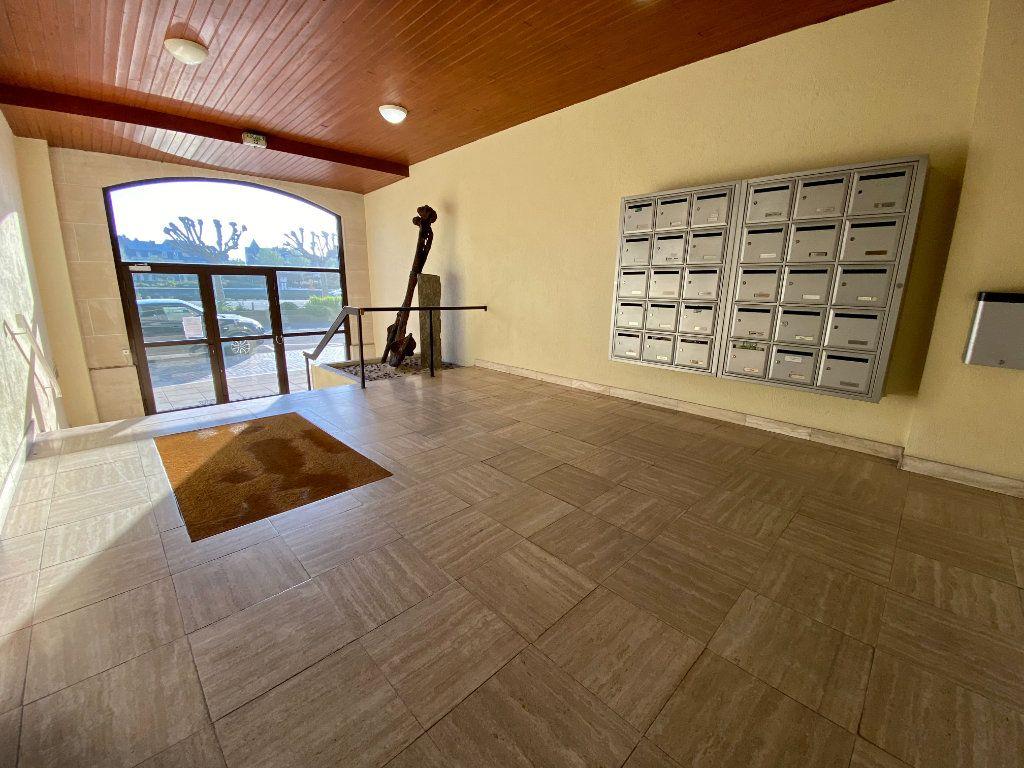 Appartement à vendre 1 22.93m2 à Trouville-sur-Mer vignette-7