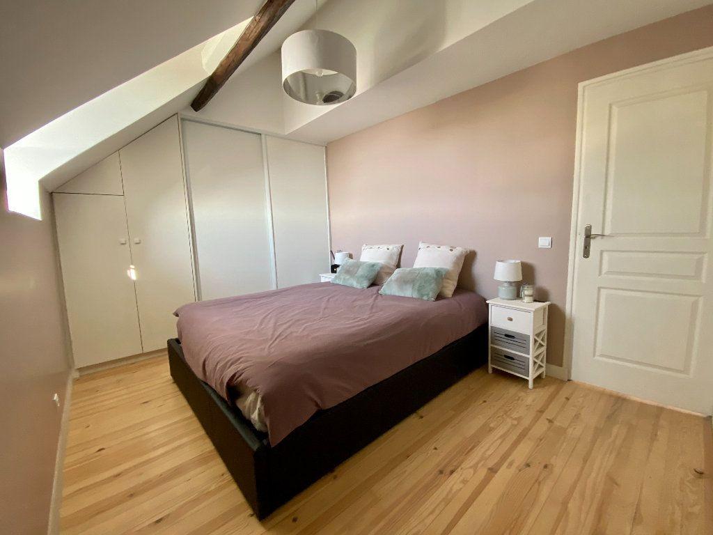 Appartement à vendre 3 43.2m2 à Deauville vignette-4