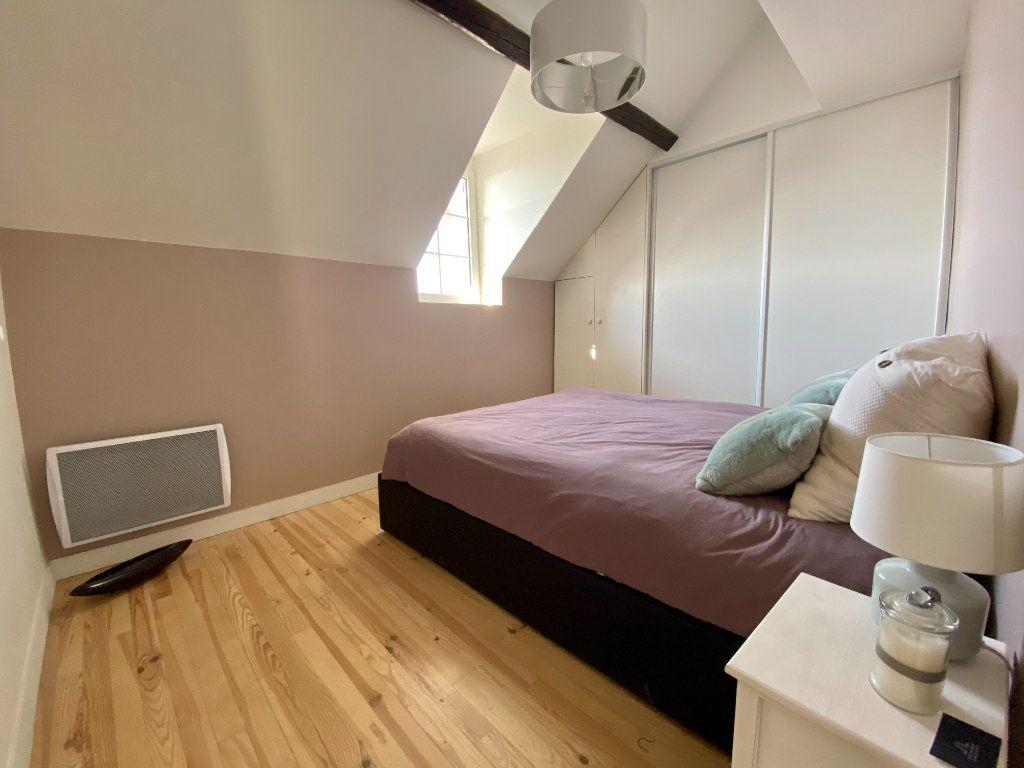 Appartement à vendre 3 43.2m2 à Deauville vignette-5