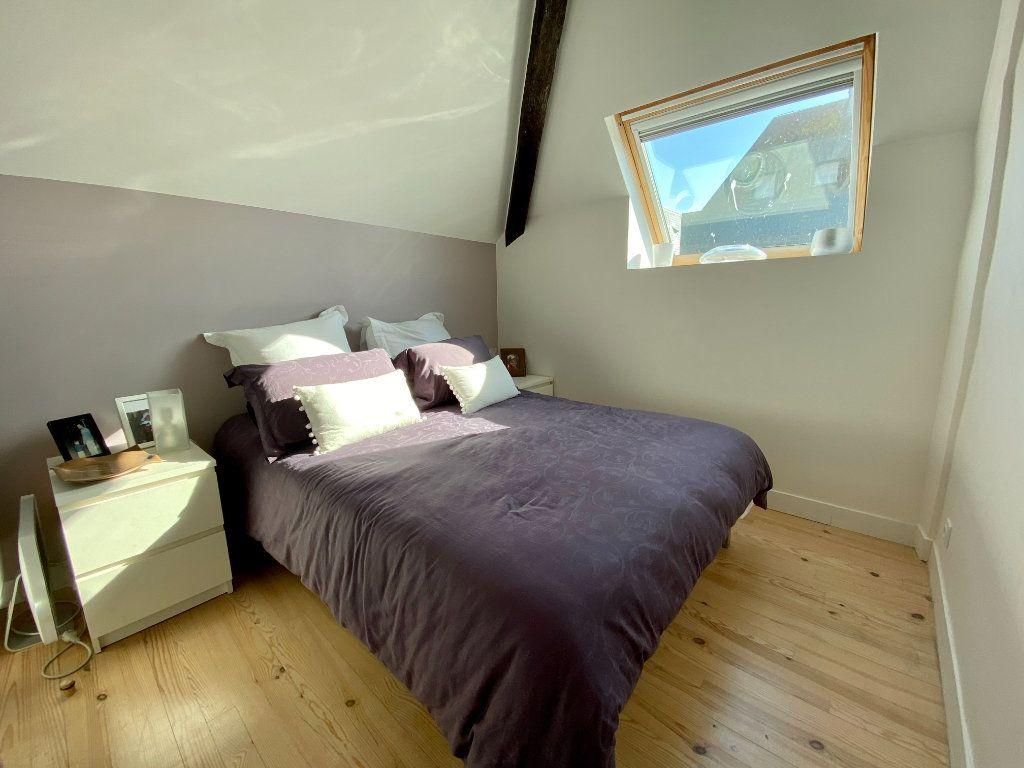 Appartement à vendre 3 43.2m2 à Deauville vignette-6
