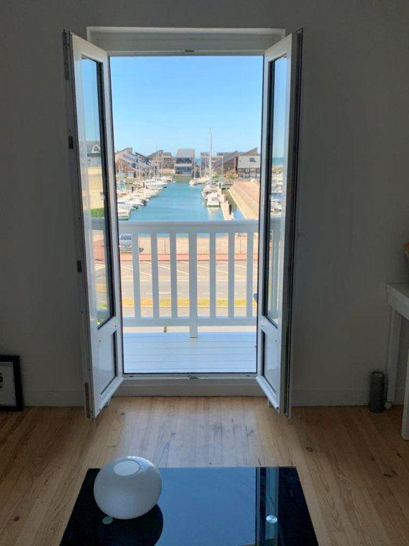 Appartement à vendre 3 43.2m2 à Deauville vignette-8